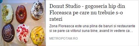 donutstudio metropotam-ro