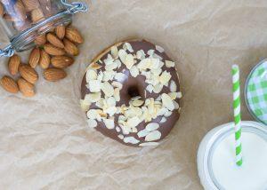 donutstudio_donut_almond_famous