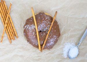 donutstudio_donut_caramel_del_mar