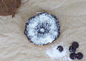 donutstudio_donut_coco_naughty