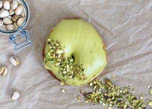 donutstudio_donut_pistachious