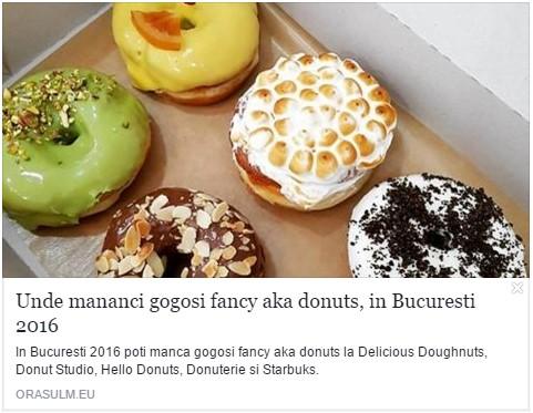 orasulm-eu donutstudio