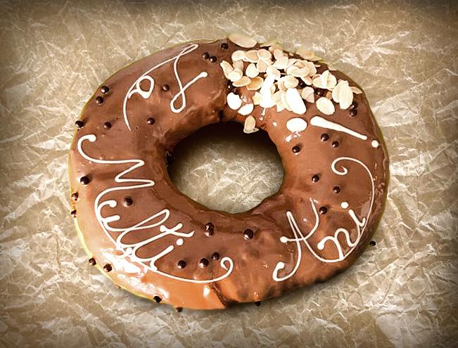 donutstudio_donut_bday